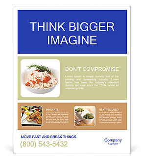 0000083398 Poster Template