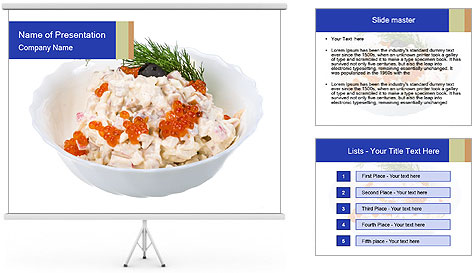0000083398 PowerPoint Template