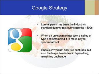 0000083398 PowerPoint Templates - Slide 10