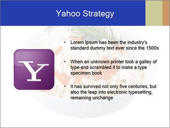 0000083398 PowerPoint Templates - Slide 11