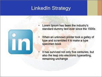 0000083398 PowerPoint Templates - Slide 12