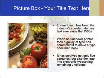 0000083398 PowerPoint Templates - Slide 13