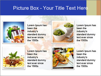 0000083398 PowerPoint Templates - Slide 14