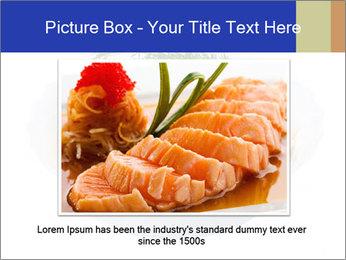 0000083398 PowerPoint Templates - Slide 15