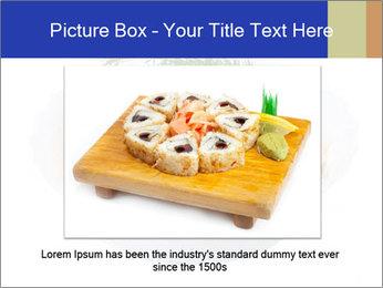 0000083398 PowerPoint Templates - Slide 16