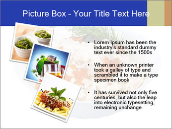 0000083398 PowerPoint Templates - Slide 17