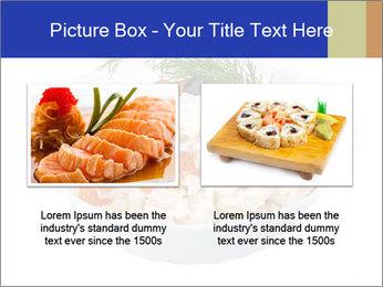 0000083398 PowerPoint Templates - Slide 18