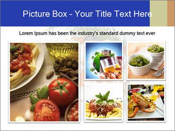 0000083398 PowerPoint Templates - Slide 19