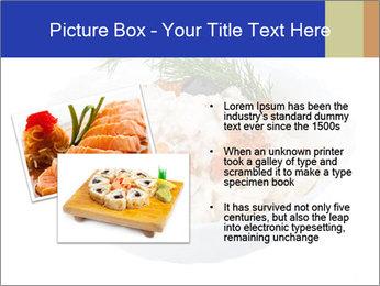 0000083398 PowerPoint Templates - Slide 20