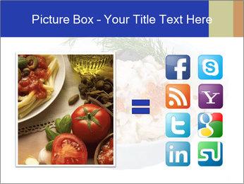 0000083398 PowerPoint Templates - Slide 21