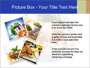0000083398 PowerPoint Templates - Slide 23