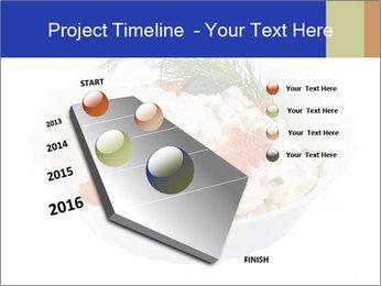 0000083398 PowerPoint Templates - Slide 26