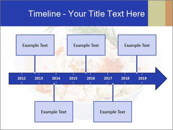0000083398 PowerPoint Templates - Slide 28