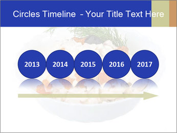 0000083398 PowerPoint Templates - Slide 29