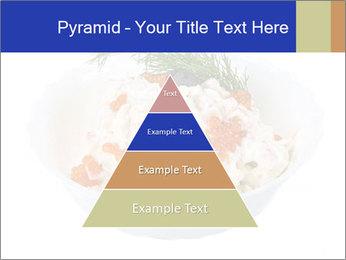 0000083398 PowerPoint Templates - Slide 30