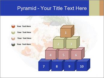 0000083398 PowerPoint Templates - Slide 31
