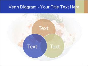 0000083398 PowerPoint Templates - Slide 33