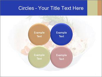 0000083398 PowerPoint Templates - Slide 38