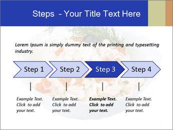 0000083398 PowerPoint Templates - Slide 4