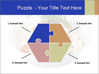 0000083398 PowerPoint Templates - Slide 40