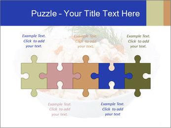 0000083398 PowerPoint Templates - Slide 41