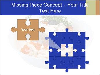 0000083398 PowerPoint Templates - Slide 45