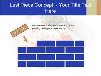 0000083398 PowerPoint Templates - Slide 46