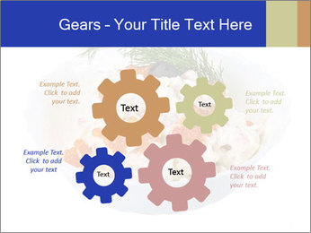 0000083398 PowerPoint Templates - Slide 47
