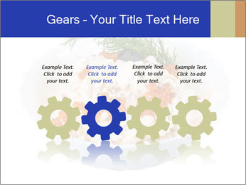 0000083398 PowerPoint Templates - Slide 48