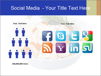 0000083398 PowerPoint Templates - Slide 5