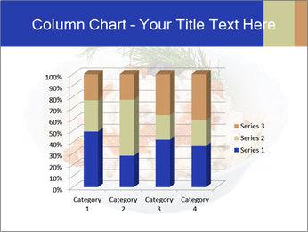 0000083398 PowerPoint Templates - Slide 50