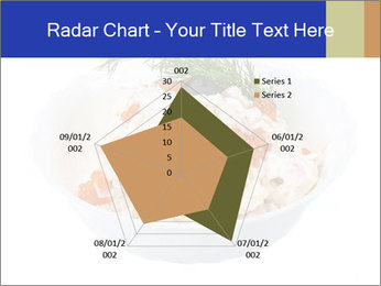 0000083398 PowerPoint Templates - Slide 51