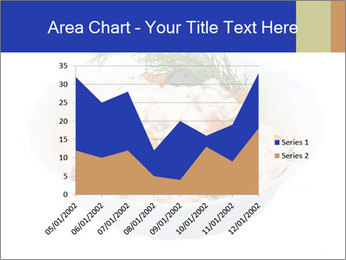 0000083398 PowerPoint Templates - Slide 53