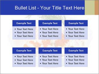 0000083398 PowerPoint Templates - Slide 56