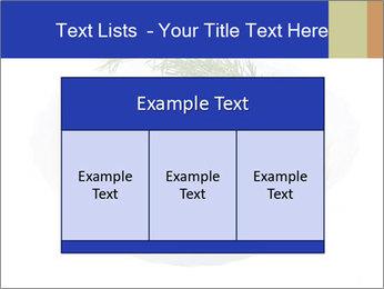 0000083398 PowerPoint Templates - Slide 59