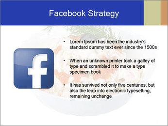 0000083398 PowerPoint Templates - Slide 6