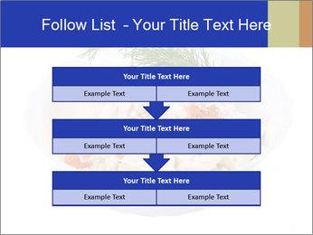 0000083398 PowerPoint Templates - Slide 60