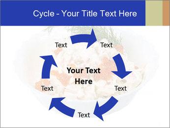 0000083398 PowerPoint Templates - Slide 62