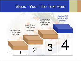 0000083398 PowerPoint Templates - Slide 64