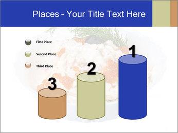 0000083398 PowerPoint Templates - Slide 65