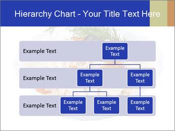 0000083398 PowerPoint Templates - Slide 67