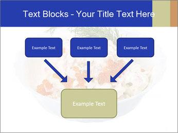 0000083398 PowerPoint Templates - Slide 70