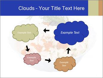 0000083398 PowerPoint Templates - Slide 72