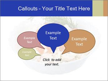 0000083398 PowerPoint Templates - Slide 73