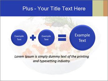 0000083398 PowerPoint Templates - Slide 75