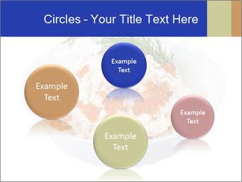 0000083398 PowerPoint Templates - Slide 77