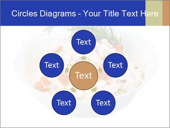 0000083398 PowerPoint Templates - Slide 78