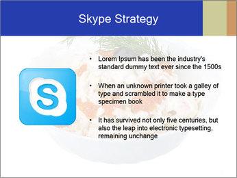 0000083398 PowerPoint Templates - Slide 8