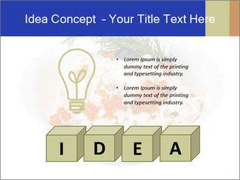 0000083398 PowerPoint Templates - Slide 80