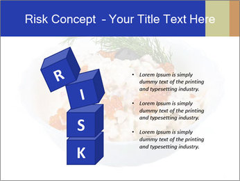 0000083398 PowerPoint Templates - Slide 81
